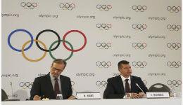 北京冬奥会金牌总数增至109枚