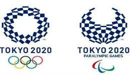 IOC高层回应东京奥运筹备情况