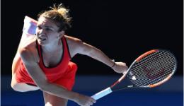 WTA冠军积分榜