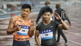 雅加达亚运会中国田径队名单