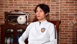 张修维:结束禁赛期希望能重返国家队