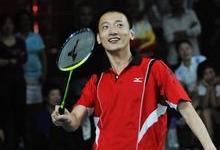 宁波羽球总教练被爆料性骚扰14岁队员
