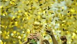 众网友关注中国是否申办2030世界杯