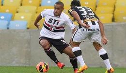 盘口分析:弗鲁米嫩塞vs巴西国际