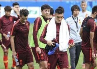 国足已9年无缘东亚杯冠军 中国近21年不胜日本队