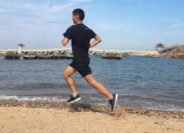 长跑的好处是什么 长跑的好处和意义