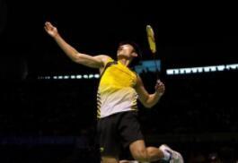 羽毛球单打规则 羽毛球规则单打版一览