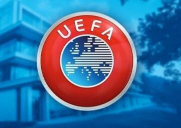 曝欧洲杯将推迟一年?下周二才能确定!