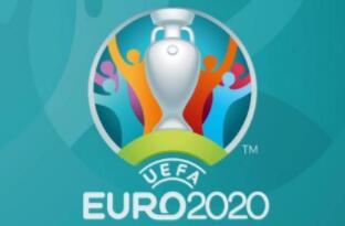 欧洲杯确定延期一年 决赛阶段2021年举行