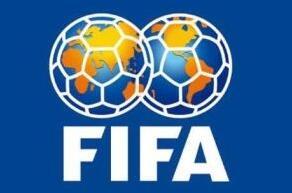世俱杯延期造成中超参赛名额变动 派谁踢世俱杯