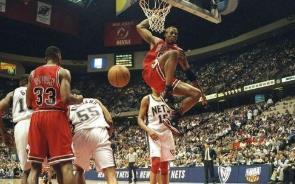 NBA历史最脏五人组 罗德曼领衔马刺恶棍上榜