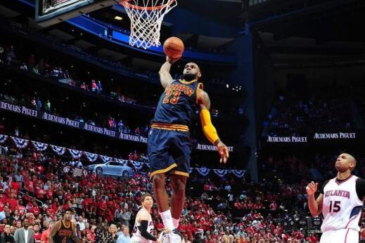 疑似NBA复赛日程曝光 美媒:30队不会全部参加复赛
