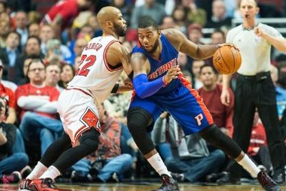 传NBA计划邀请22队参加复赛 本周完善重启细节
