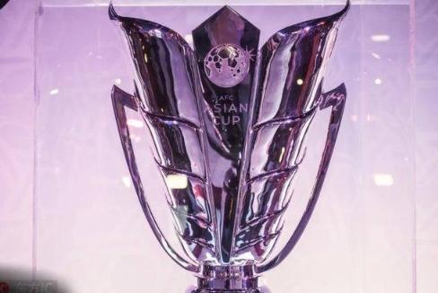 伊朗坚持申办2027年亚洲杯 强调已经提交申办报告