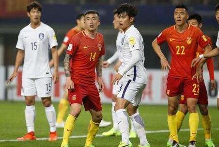 受新冠疫情影响 亚洲杯预选赛延期