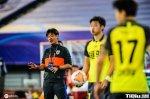 李霄鹏谈4轮不胜:我不是球迷 我评估的是比赛质量