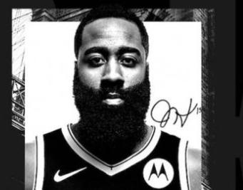 哈登正式加盟篮网 GM:欢迎他来布鲁克林