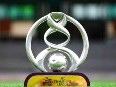 亚足联确认亚冠东亚区小组赛赛地 海港附加赛6月23日进行