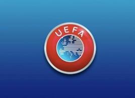 欧足联宣布取消客场进球规则,下赛季开始执行