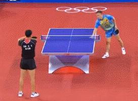 东京奥运不许吹球!这能限制国乒发挥吗?