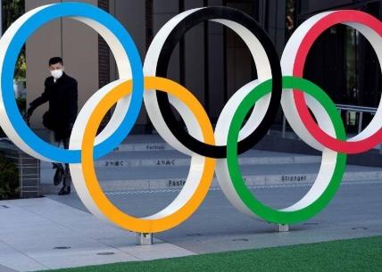 曝几内亚代表团将退出奥运会 继朝鲜后第二个代表团