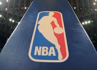 联盟讨论增设季中锦标赛 若夺冠每人获100万美元