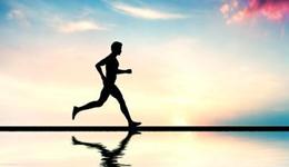 马拉松退赛理由盘点:放弃并不可耻