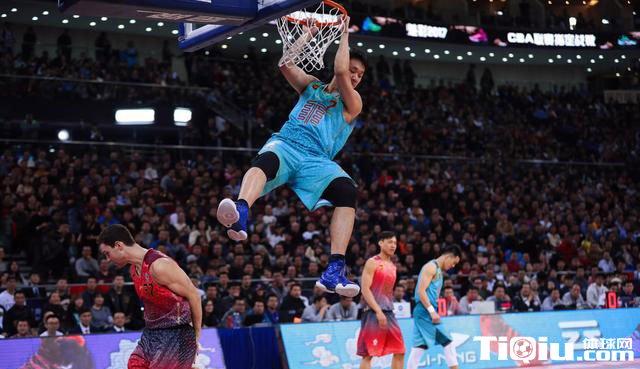 篮球世界杯买球平台 2