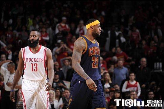 nba nike NBA耐克阿迪达斯球星PK图片