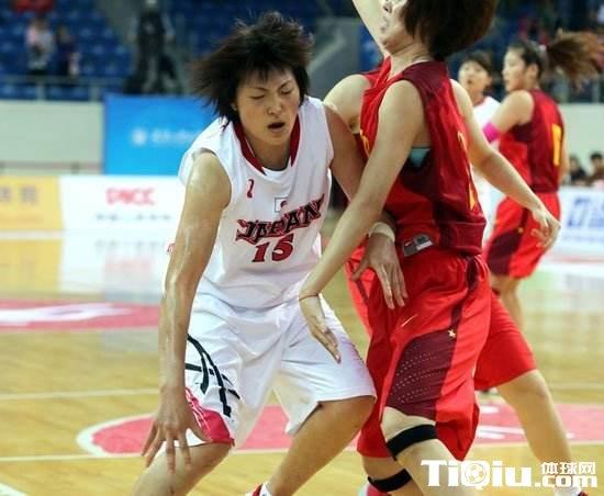 王新朝喜加入日本国籍三年四次战胜中国队 自称从未忘国