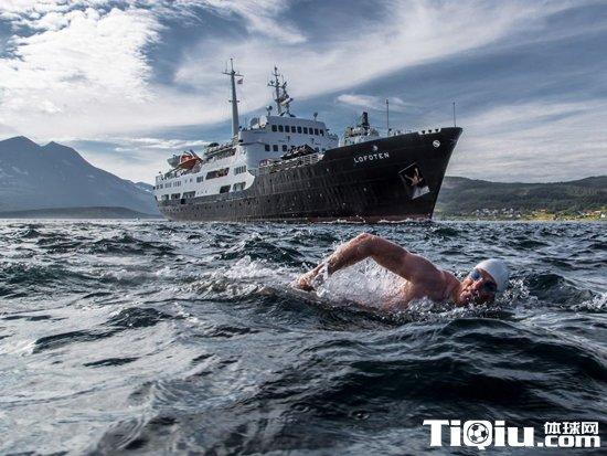 什么时间段最适合游泳 最适合游泳的时间段