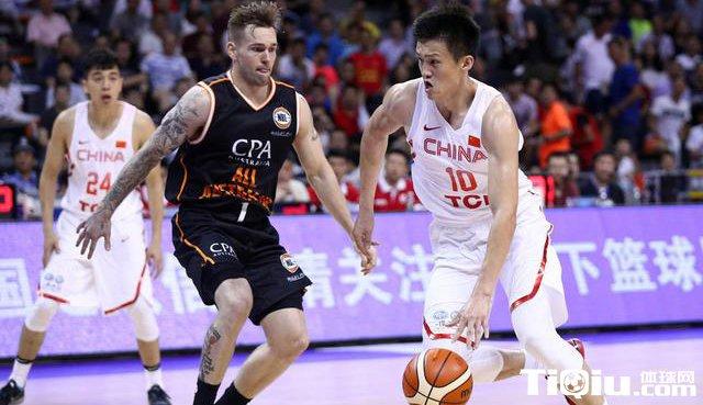 篮球世界杯买球平台 9