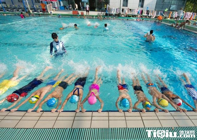 孙杨老家在杭州哪里 中国游泳名将尽出浙江杭州