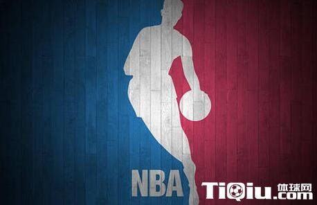 NBA董事会通过22队复赛计划 重启时间暂定7月31日